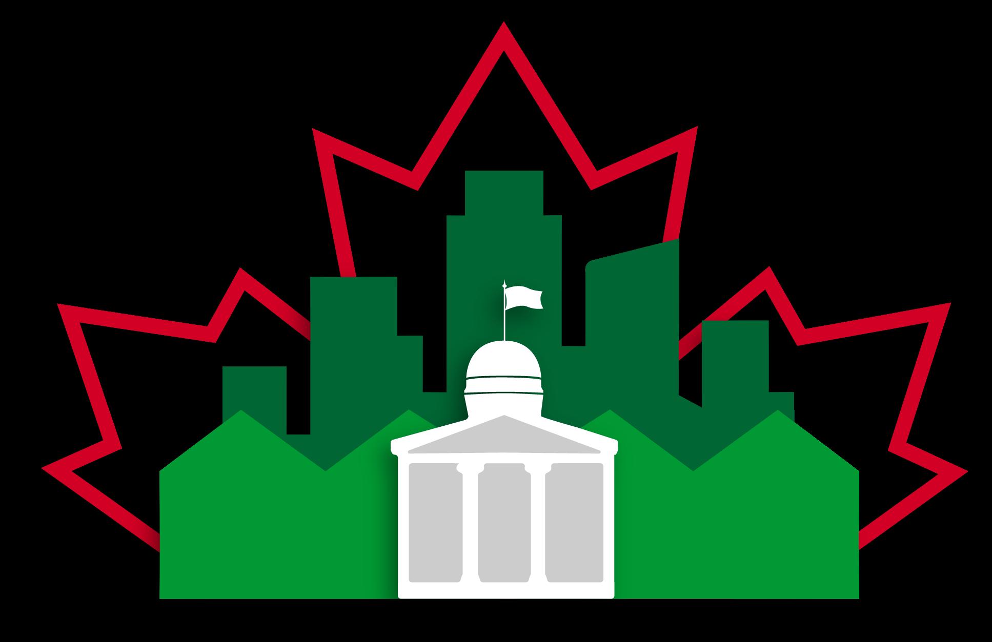 Community Housing Canada
